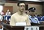 广西日记门官员称收受钱财属违纪但不违法