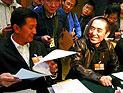 张艺谋透露将导演国庆60周年焰火晚会