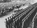 1959年国庆阅兵新式武器全部中国制造
