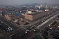 唐山:凤凰城的灾难与重生