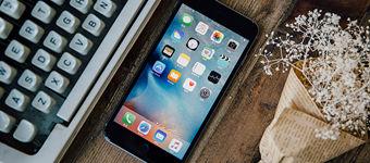 iOS 9.1版本更新:修复bug 细节智能化