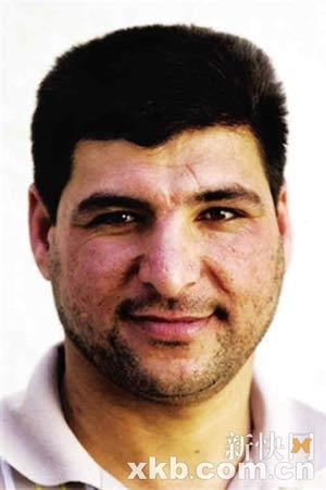 美联社驻伊拉克记者被指系反美武装奸细(图)