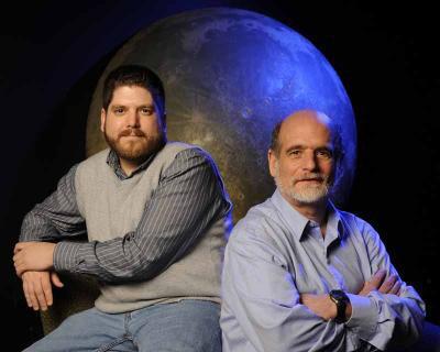 美研究称发现新太阳系为人类寻新生存地增希望