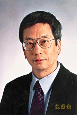 钱永健等三位美国科学家获诺贝尔化学奖