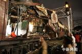 孟买恐怖袭击事件中暂无中方人员或侨胞伤亡