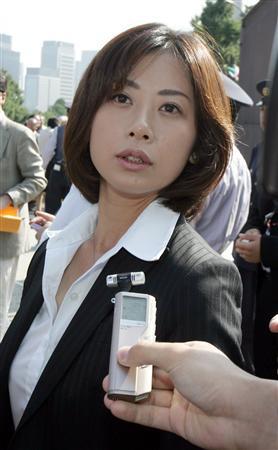 看日本黄色裸体美女_日本女议员为曾裸体出演公开道歉(图)