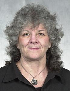诺贝尔化学奖得主以色列女生物学家尤纳斯简介