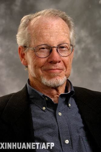 两名美国经济学家同获2009年诺贝尔经济学奖