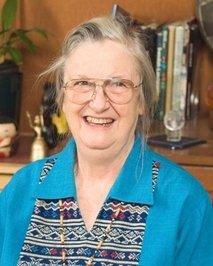 奥斯特罗姆成首位获诺贝尔经济学奖女性