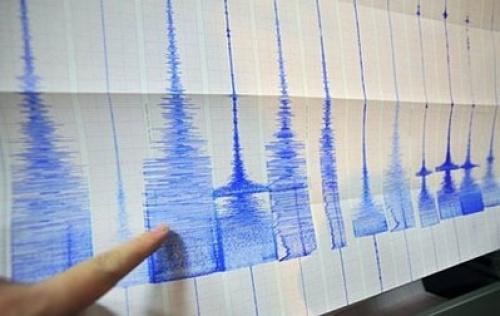 墨西哥发生7.2级地震美国洛杉矶等地震感明显