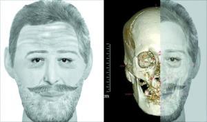 法国君主亨利四世头颅获确认