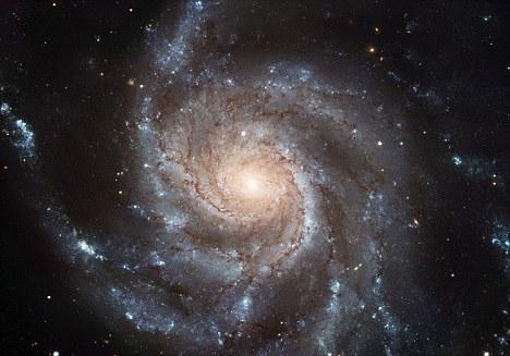 美国科学家称虽然宇宙中有许多类地星球,但它们的环境都无法孕育生命。