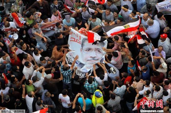"""""""埃及穆巴拉克下台""""的图片搜索结果"""
