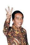 学者:印尼当选总统或在南海问题上采取强硬姿态