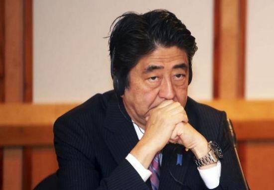 日本消费税调高引发热议