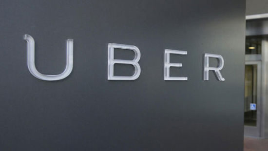 Uber频遭多国封杀专车服务路在何方