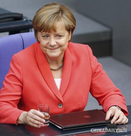 带你看看德意志:强迫症和衣服座的儿童[1]-中穿的女生处女国度图片