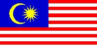 马来西亚概况(组图)