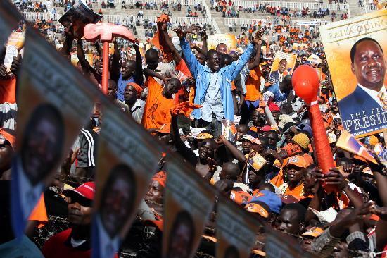 肯尼亚现人骨遗骸_2012年肯尼亚人口