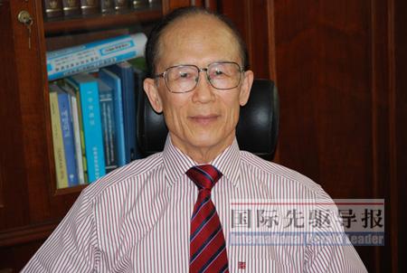 韩美联合军前副司令谈朝核局势:存在战争可能性