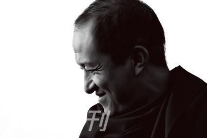 宗萨蒋扬钦哲仁波切