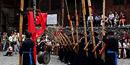 2006红色故土贵州行