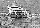 日本调查东海资源