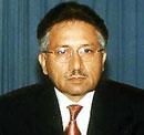 穆沙拉夫竞选连任