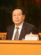 清华大学校长顾秉林
