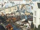 美国旧金山大地震