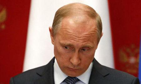 普京在这个时候出来否定列宁,一时可能会起到压制反对派,稳定政局的作用