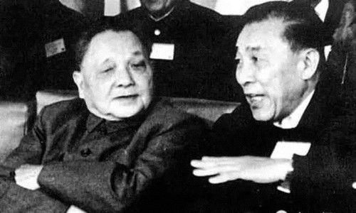 """""""奉旨""""改革招商局,袁庚当年已""""成神"""""""