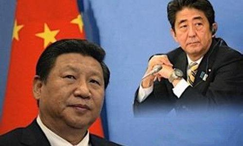 中国要想崛起于世界,必须调整对日战略