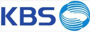 韩国KBS电视台