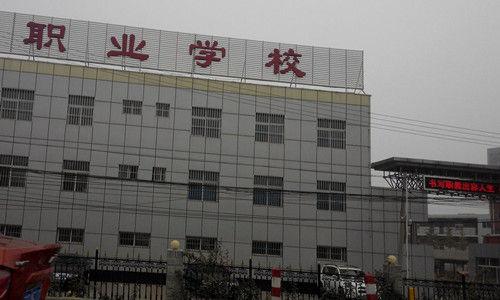 中国为何很少学生愿选择职业学校?