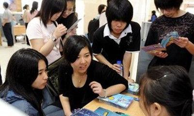 台湾人才闯大陆,哪些细节被忽视?