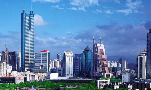 """从生育权和计划生育立法的特殊性来考虑,深圳特区没有必要、也没有权限成为""""生育特区""""。"""