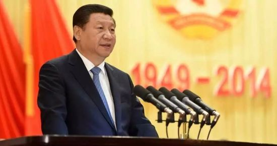 2月10日,习近平主持召开了一个重要的会――中央财经领导小组第九次会议