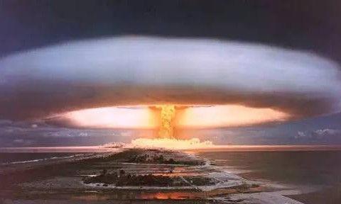 朝鲜拥有了氢弹,中国怎么办?