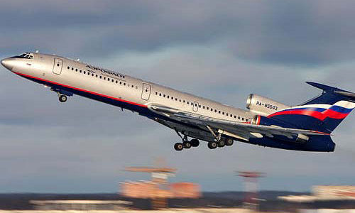 """分析指出,如今两架客机的事故调查都尚未完成,这就意味着巨额赔偿金的""""达摩克利斯之剑""""高悬,并随时可能掉落。"""