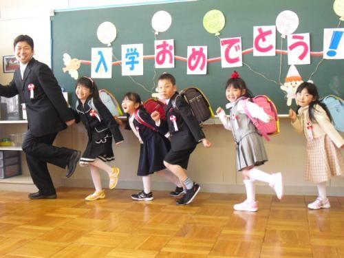 中日教育大比拼:日本的问题太可笑