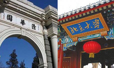 如何建有中国气派的世界一流大学?