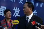 四川政府新闻办主任:灾区官员将离岗疗养解压