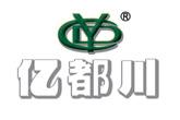 北京亿都川服装有限公司