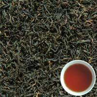 黑茶还是红茶