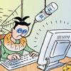 中国网瘾戒法缺乏专业性