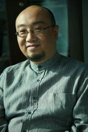 新东方名师刁志萍做客新浪点评2010年考研政治