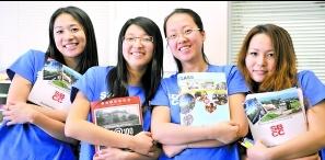 教育部再次因澳大利亚学校倒闭发出留学预警