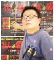 作家:刘念国 抽中题目:早 湖南题 得分:47分