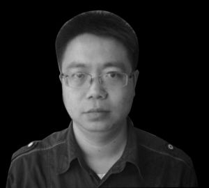 长春市十一高中化学老师刘国明